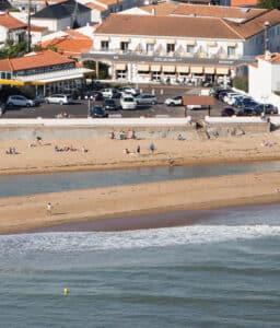 hotel-les-dunes-vue-mer-la-tranche-sur-mer