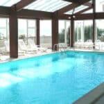 hotel-les-dunes-piscine-la-tranche-sur-mer