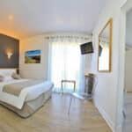 1-suite-familiale-hotel-les-dunes