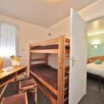 chambres-familiale-standard2-hotel-les-dunes