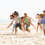 hotel-les-dunes-groupe-la-tranches-sur-mer