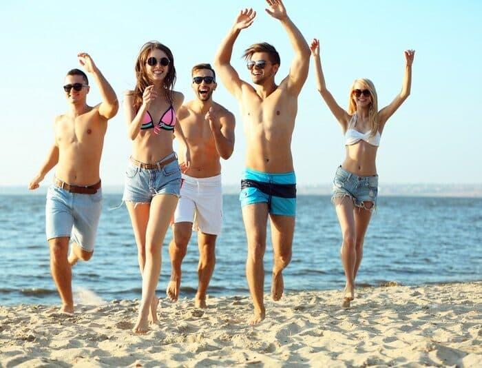 groupe-hotel-les-dunes
