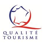 vendee-qualite_tourisme