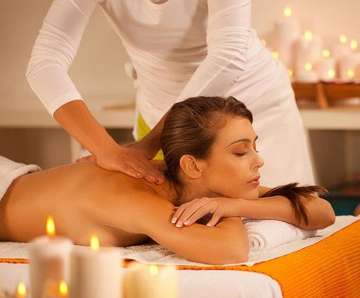massage-sejour-detente-hotel-les-dunes-la-tranche-sur-mer