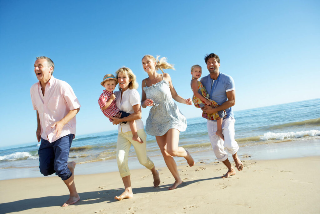 groupe-la-tranche-sur-mer-hotel-les-dunes