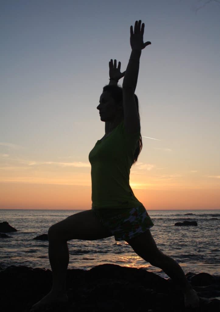 cours-de-yoga-en-vendee-la-tranche-sur-mer-hotel-les-dunes