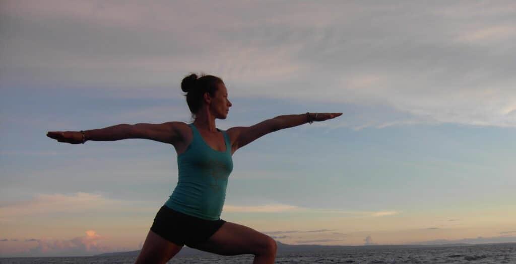 yoga-hotel-les-dunes