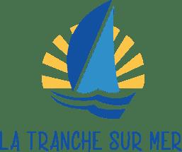 logo-la-tranche-sur-mer-hotel-les-dunes