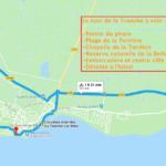 visite-velo-la-tranche-sur-mer-hotel-les-dunes