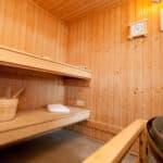 sauna-hotel-les-dunes-la-tranche-sur-mer-vendee-piscine